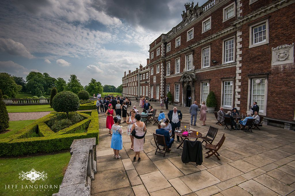 Knowsley Hall-Image-14