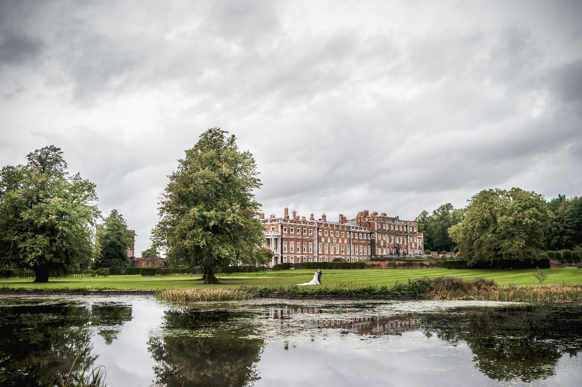 Knowsley Hall-Image-48