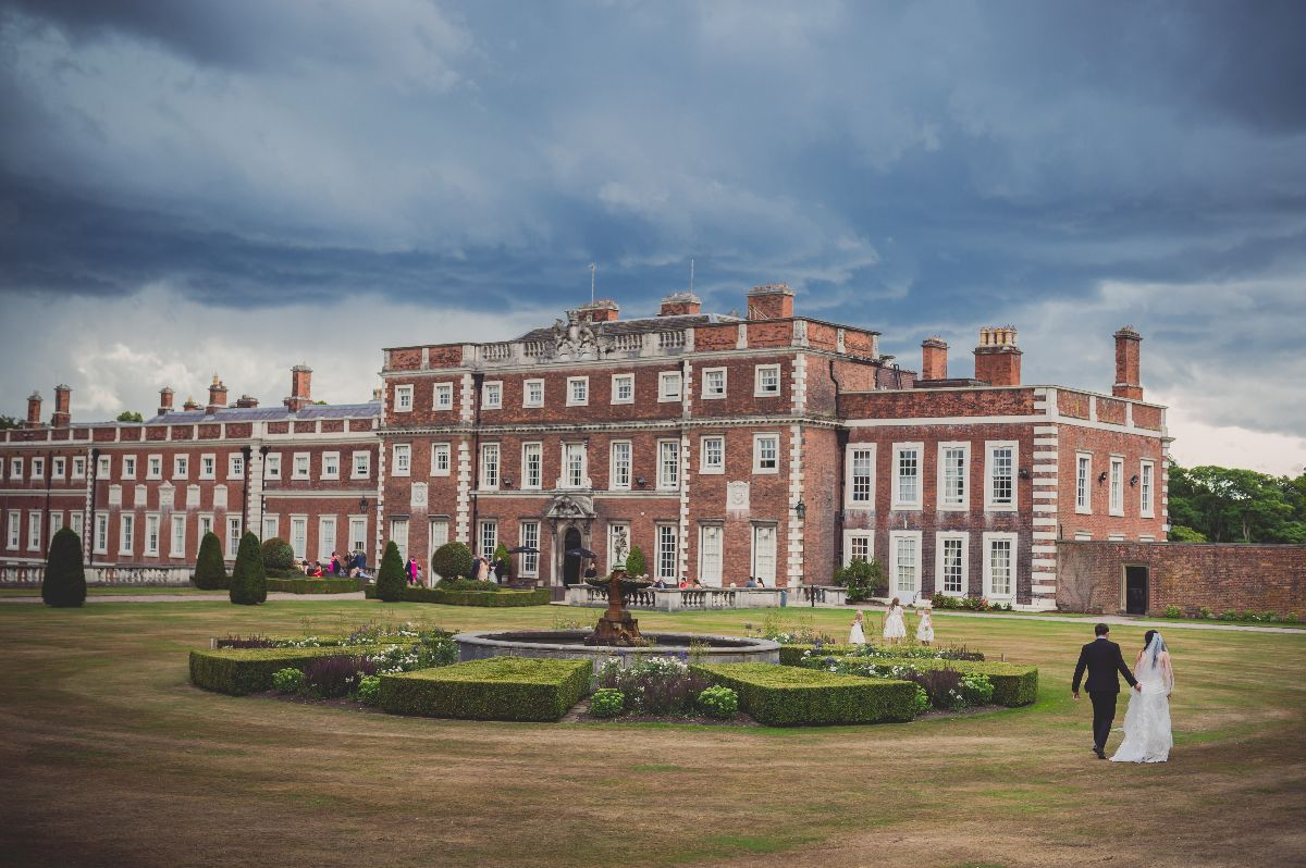 Knowsley Hall-Image-16