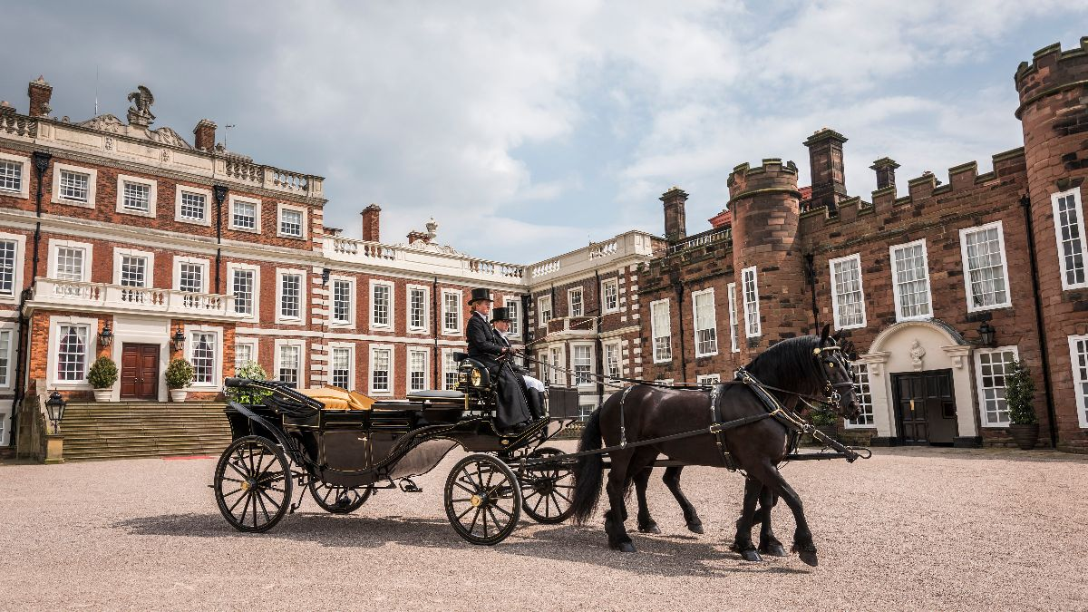 Knowsley Hall-Image-6
