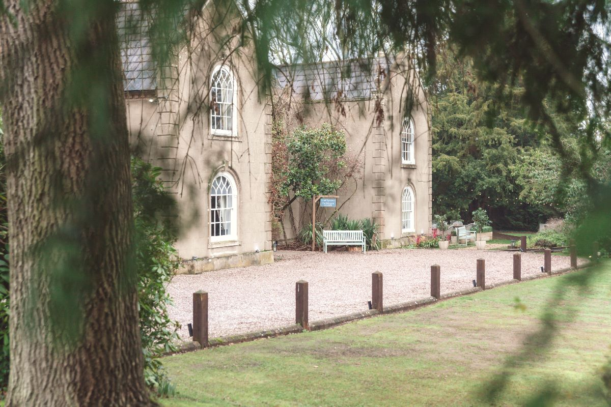 Old Rectory House-Image-13