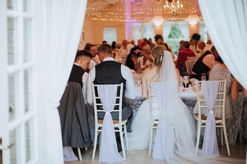 Weddings & Events at Quex Park-Image-21