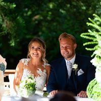 Weddings & Events at Quex Park-Image-10