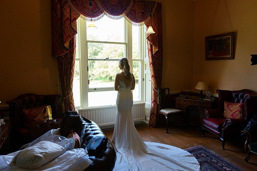 Weddings & Events at Quex Park-Image-16