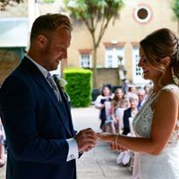 Weddings & Events at Quex Park-Image-18