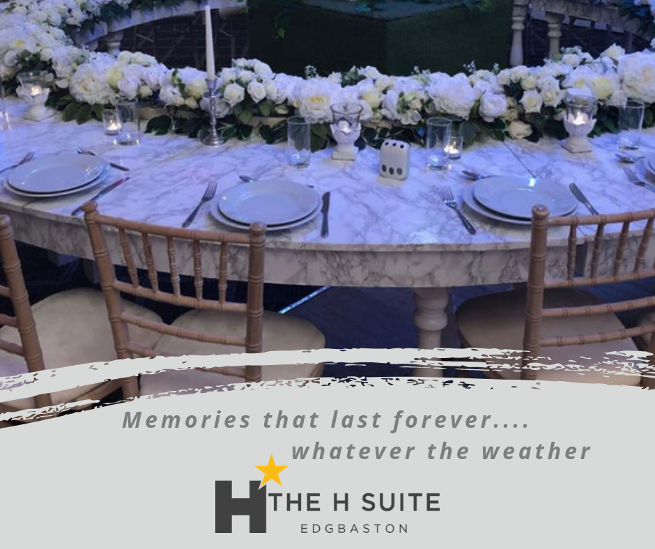 The H Suite-Image-51