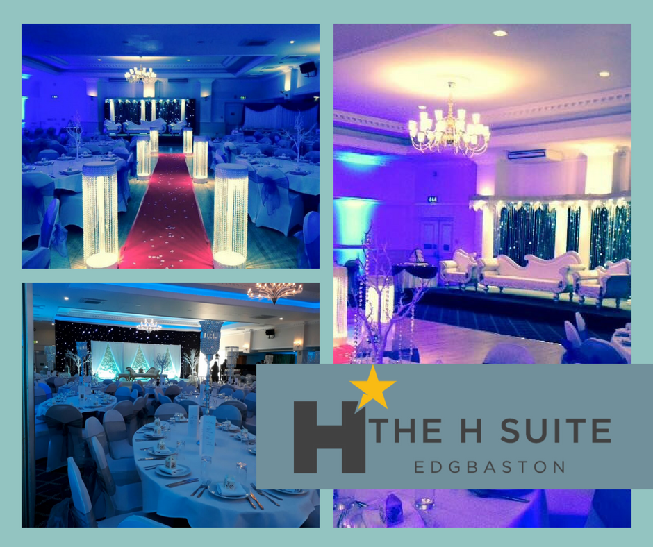 The H Suite-Image-53