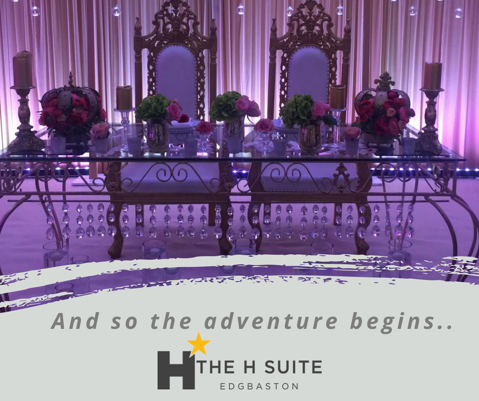 The H Suite-Image-50