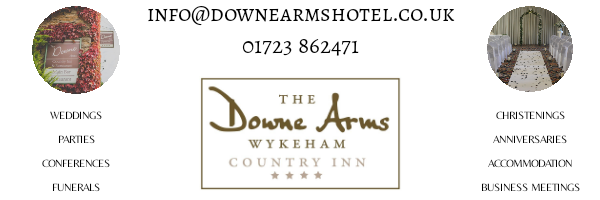 The Downe Arms Hotel-Image-7