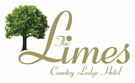 The Limes Country Lodge Hotel-Image-1