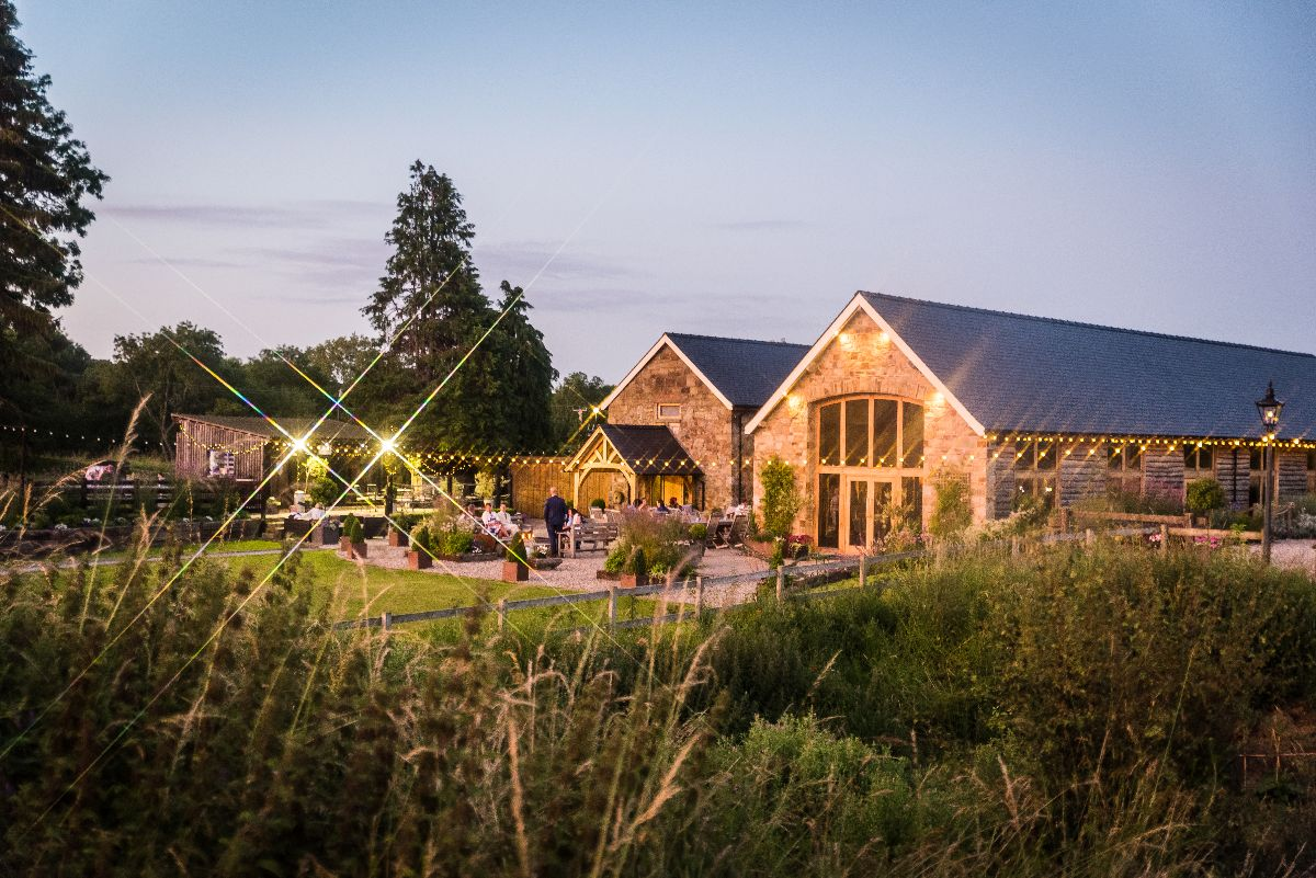 Tower Hill Barns-Image-1