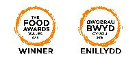 Best Hotel Restaurant at the Welsh Food Awards 2018