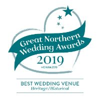 Best Wedding Venue - Heritage & Historical