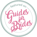 Guides for Brides Accreditation