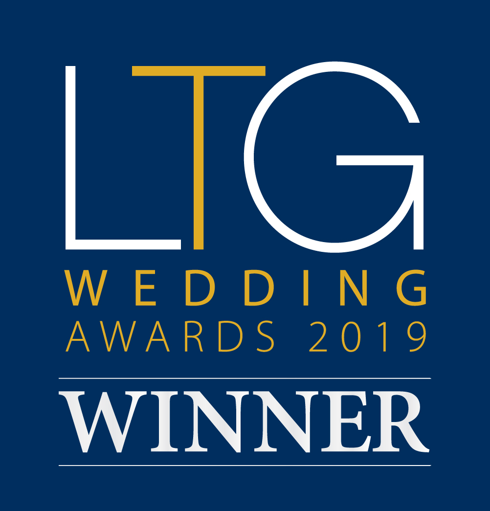Successful in winning the Award for: WEDDING PHOTOGRAPHER OF THE YEAR 2019. To come out on TOP is truly an achievement of which Coconut Photography's team is very proud of!