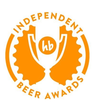 HonestBrew Independent Beer Awards People's Choice 2019