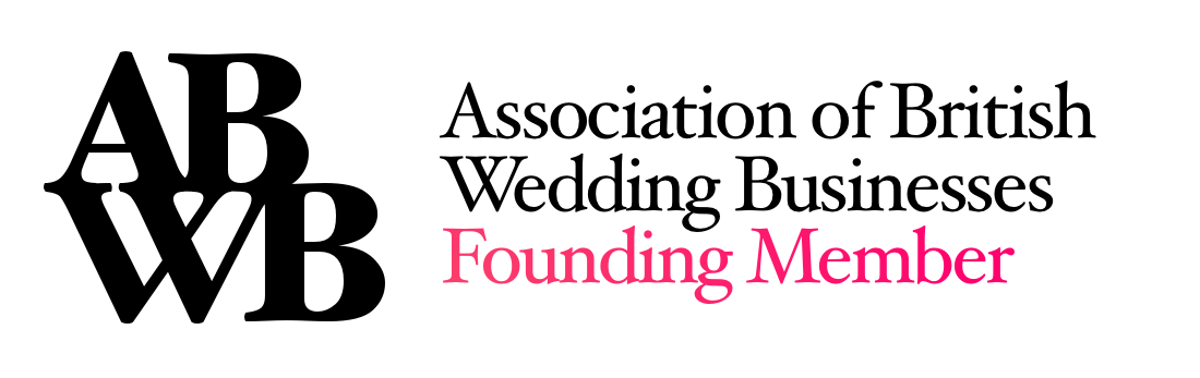 Founding Member of the Association of British Wedding Businesses